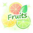 Fruits-CT