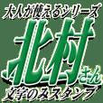 ★北村さん専用★大人が使うシリーズ