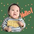 LittleBaby_Pepe