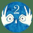 Diary Cewek Indigo: Mini Pack 2