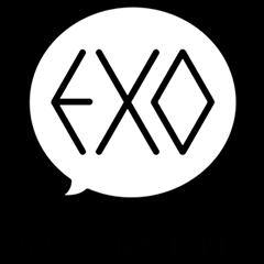 EXO 特别版