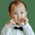 Baby Eason's Life