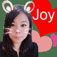 Lovely-J