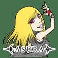 ASURA-BAND-