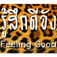 Koh Kwam Waii Lai (THAI-ENG) SET2