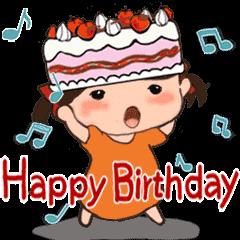 B&Y-Happy Birthday