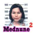 Mednune and Friends ver.2