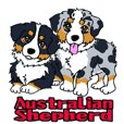 AustralianShepherd's Animated BM BT
