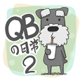 Life of QB 2