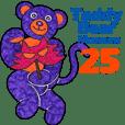 Teddy Bear Museum 25