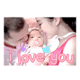 Baby IVY