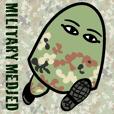Military Medjed
