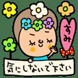 Many setsumi