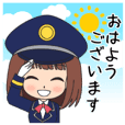 Omoigawa Yui Vol.1