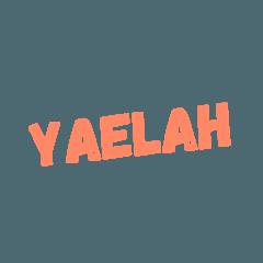 Yaelah [Fun Pack]