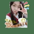 95_mizuki