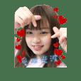 yumi#1