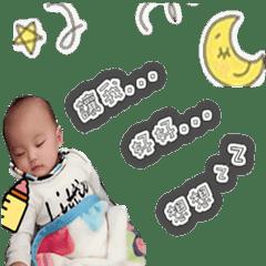 璿璿Baby