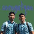 Soengatoon 1.0