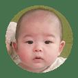 YUITO KUN KAWAII 2
