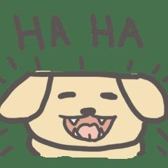 三團狗咪莉