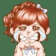pop kidz Hanachan