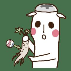螺絲王國-扣件咩的日常2