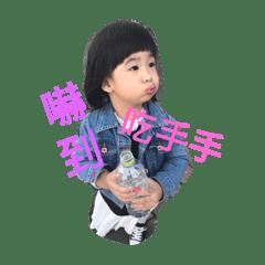 mom&kid-QQ