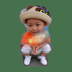 CHEN Ti Yu story life
