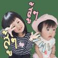 Yumi&Miki
