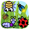 a small bugs