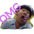yuwei part 2