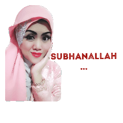 Edisi Ramadhan