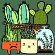 cactus languages v.2
