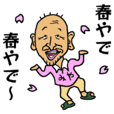 MIYAMIYA3 SPRING