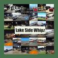 lakesidewhipz