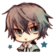 London Detective Mysteria Chibi Edition