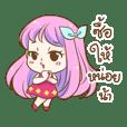 Pink-Pie