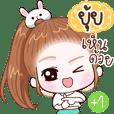 """Name """"Yui"""""""