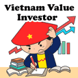 VVI boy (Vietnam Value Investor boy)