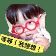 DongWangCo