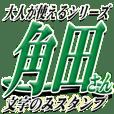 ★角田さん専用★大人が使うシリーズ
