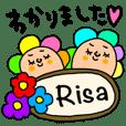 Risa専用セットパック