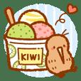 Anytime Kiwi 2