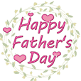 Happy Mother's & Father's Day (en)