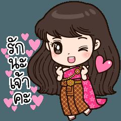 All Love~Jaoka