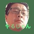 kurosawa3