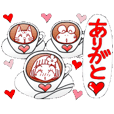 Castor bean-chan 146