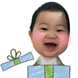 Jaichai's Happy Life 2.0