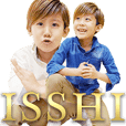 ISSHI